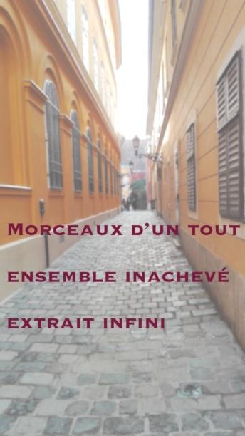 Morceau_Imagin'encre