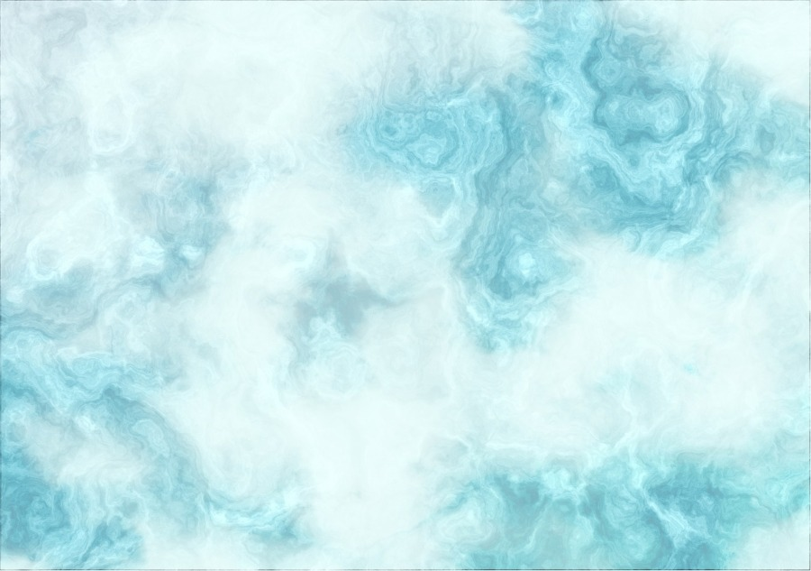 bleu d'abstrait